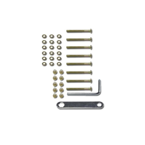 69.10.10.12-exit-screw-set-for-interra-trampoline-214x366cm