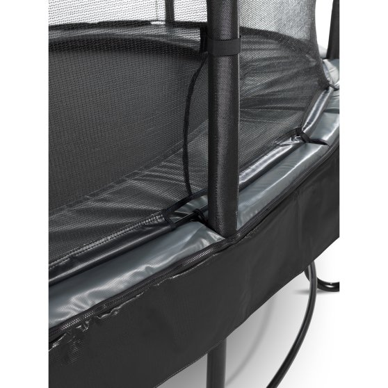 09.20.12.00-exit-elegant-trampoline-o366cm-with-deluxe-safetynet-black-8
