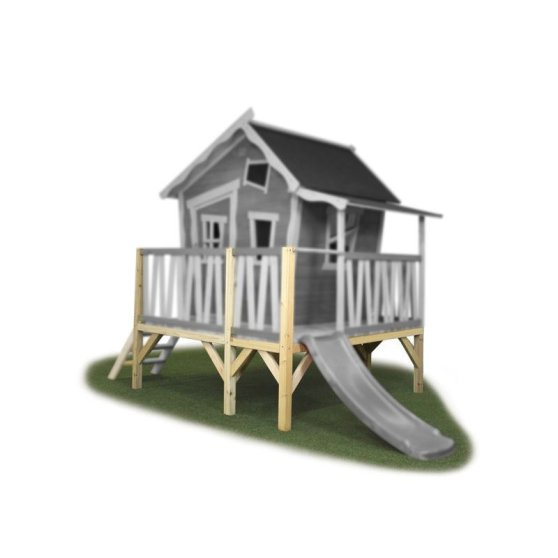 68.43.90.00-exit-frame-for-crooky-350-wooden-playhouse