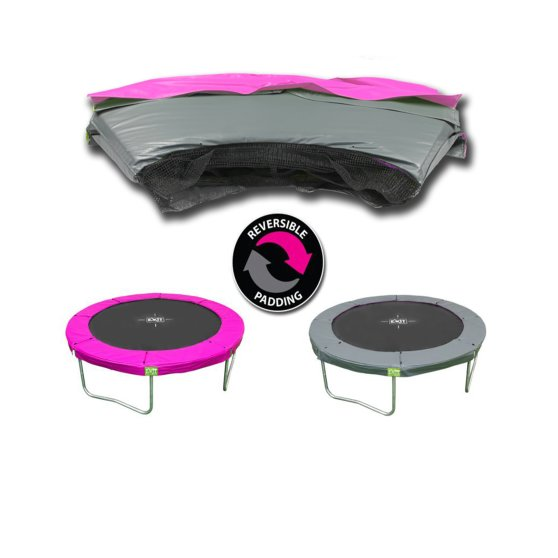 60.92.12.01-exit-padding-for-twist-trampoline-o366cm-pink-grey