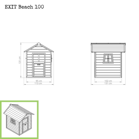 50.30.00.00-exit-beach-100-wooden-playhouse-grey-1