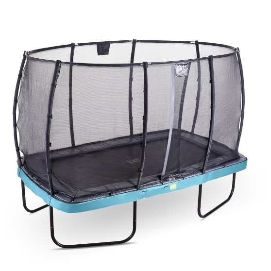 09.20.84.60-exit-elegant-trampoline-244x427cm-with-deluxe-safetynet-blue-1
