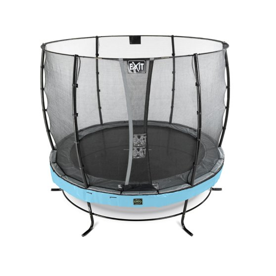 08.10.10.60-exit-elegant-premium-trampoline-o305cm-with-economy-safetynet-blue-1