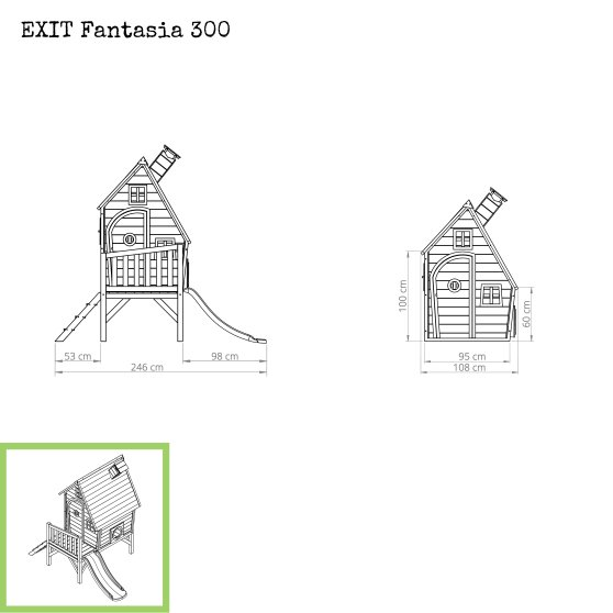 50.11.11.00-exit-fantasia-300-wooden-playhouse-pink-1