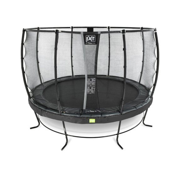 09.20.14.00-exit-elegant-trampoline-o427cm-with-deluxe-safetynet-black-1