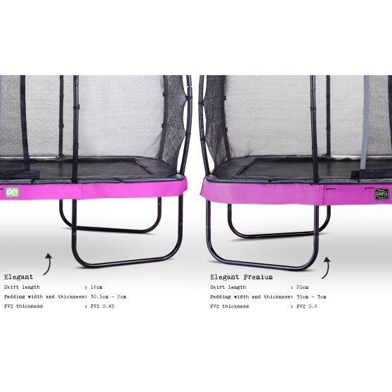 09.20.72.90-exit-elegant-trampoline-214x366cm-with-deluxe-safetynet-purple-3