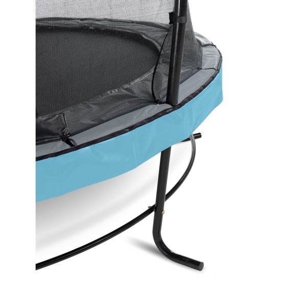 08.10.14.60-exit-elegant-premium-trampoline-o427cm-with-economy-safetynet-blue-2