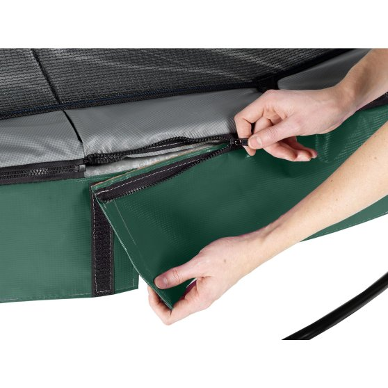 08.10.14.20-exit-elegant-premium-trampoline-o427cm-with-economy-safetynet-green-3