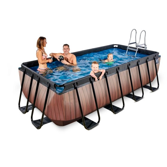 30.00.42.10-exit-pool-wood-400x200-cm-with-filter-pump-brown-6