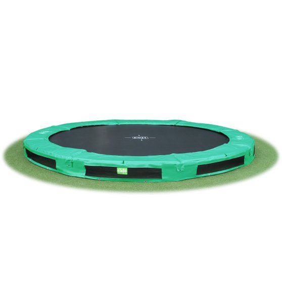 60.08.12.02-exit-padding-for-interra-trampoline-o366cm-green-1