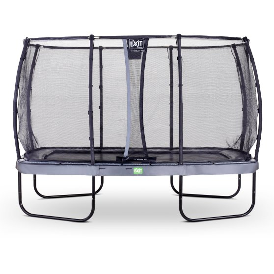 09.20.84.40-exit-elegant-trampoline-244x427cm-with-deluxe-safetynet-grey