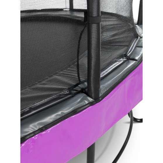 09.20.10.90-exit-elegant-trampoline-o305cm-with-deluxe-safetynet-purple-8