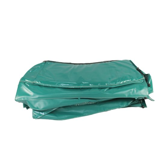 60.30.12.01-exit-padding-for-supreme-trampoline-o366cm-green
