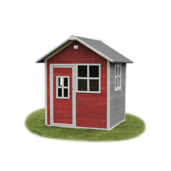 68.05.12.00-exit-front-and-rear-wall-for-loft-100-750-wooden-playhouse-red