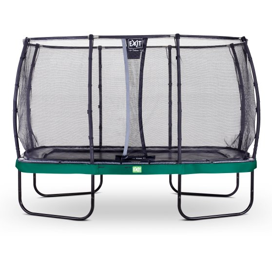09.20.84.20-exit-elegant-trampoline-244x427cm-with-deluxe-safetynet-green