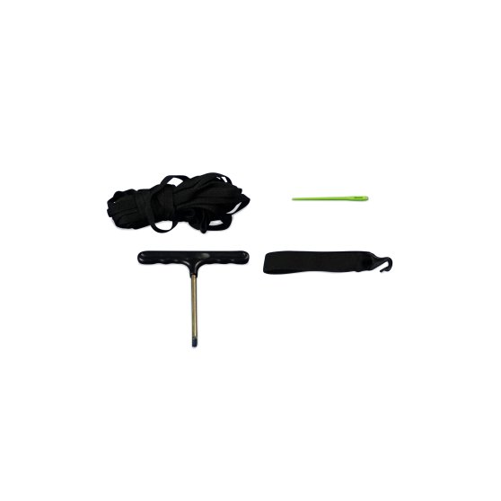 63.99.97.14-exit-spare-parts-set-silhouette-trampoline-o427cm