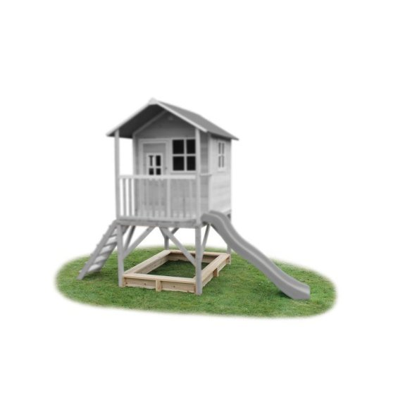 68.05.80.00-exit-sandbox-for-crooky-wooden-playhouse
