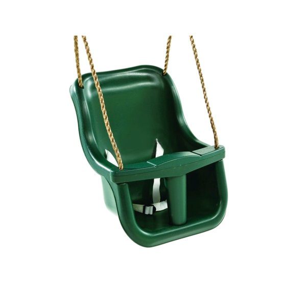 52.03.91.00-exit-baby-swing-seat-green