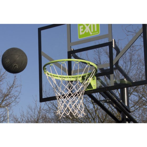 46.50.90.00-exit-basketball-net-white-2