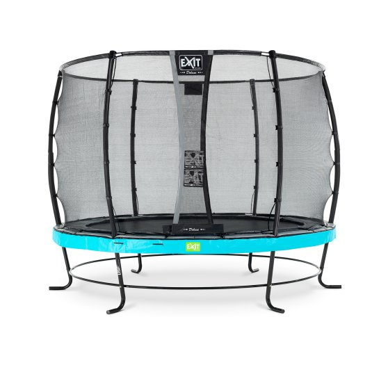 09.20.10.60-exit-elegant-trampoline-o305cm-with-deluxe-safetynet-blue