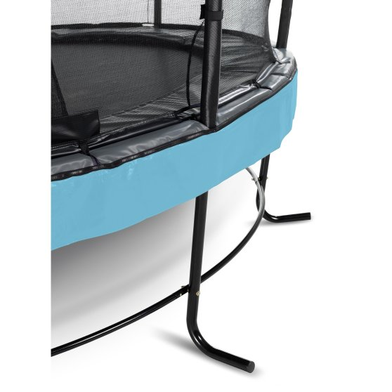 09.20.10.60-exit-elegant-trampoline-o305cm-with-deluxe-safetynet-blue-2
