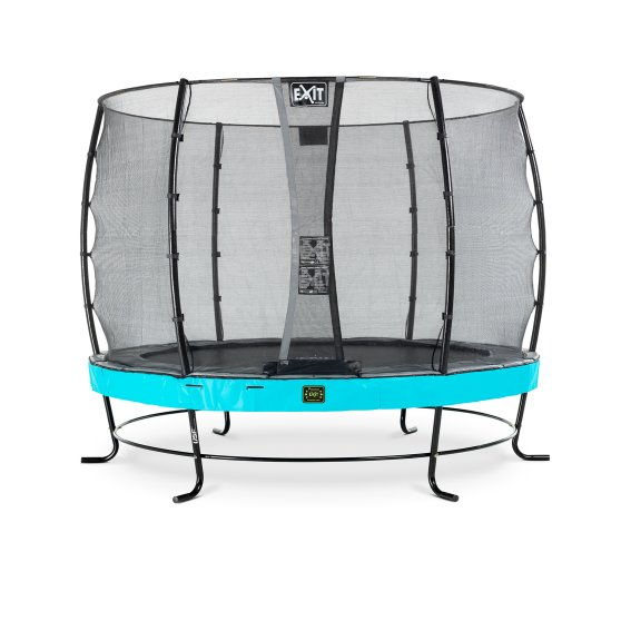 08.10.10.60-exit-elegant-premium-trampoline-o305cm-with-economy-safetynet-blue