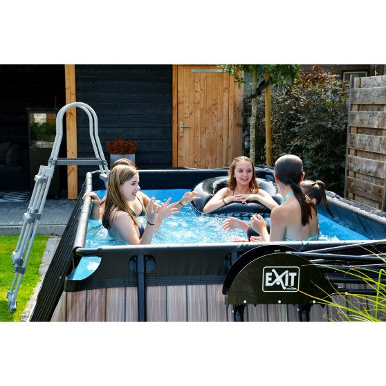 30.00.42.10-exit-pool-wood-400x200-cm-with-filter-pump-brown-8