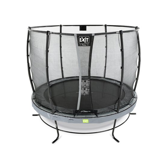 09.20.08.40-exit-elegant-trampoline-o253cm-with-deluxe-safetynet-grey-1