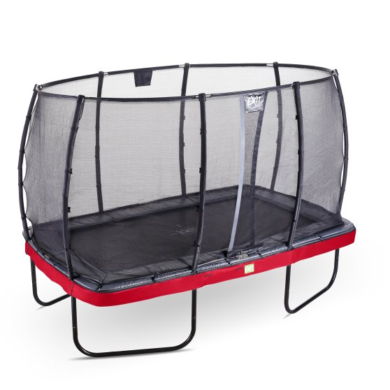 09.20.72.80-exit-elegant-trampoline-214x366cm-with-deluxe-safetynet-red-1