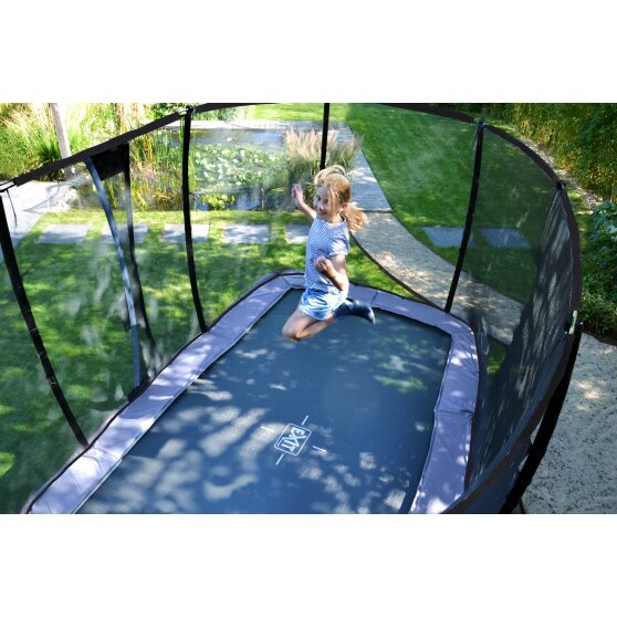 09.20.84.00-exit-elegant-trampoline-244x427cm-with-deluxe-safetynet-black-11