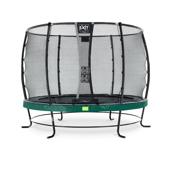 09.20.10.20-exit-elegant-trampoline-o305cm-with-deluxe-safetynet-green