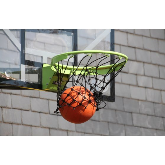 46.50.91.00-exit-basketball-net-premium-black-3