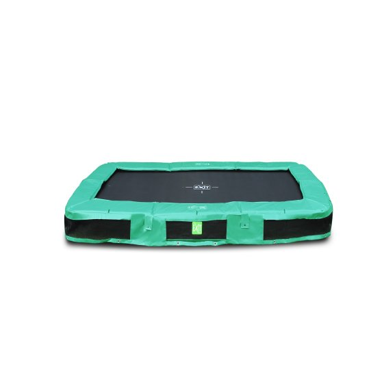 10.10.12.01-exit-interra-ground-trampoline-214x366cm-green