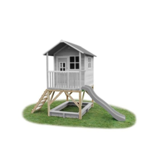 68.05.70.00-exit-frame-and-stairs-for-loft-500-550-wooden-playhouse