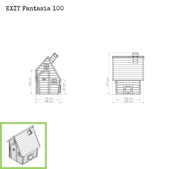 50.10.01.00-exit-fantasia-100-wooden-playhouse-pink-1