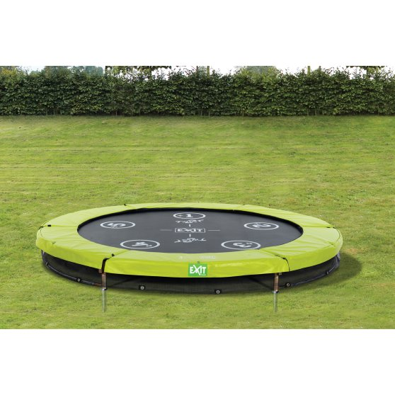 12.61.08.01-exit-twist-ground-trampoline-o244cm-green-grey-6