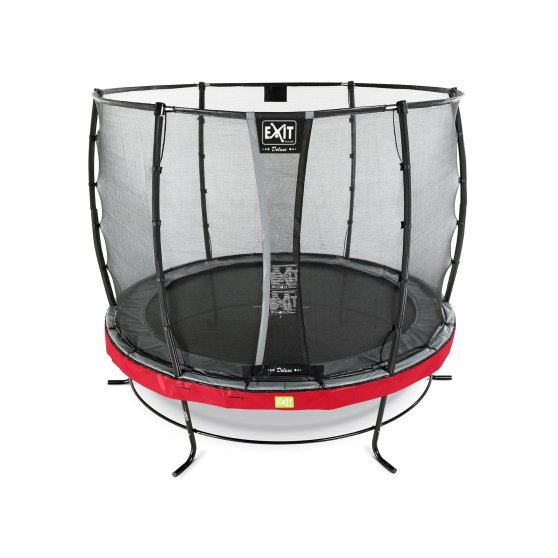 09.20.10.80-exit-elegant-trampoline-o305cm-with-deluxe-safetynet-red-1