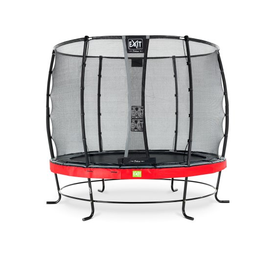 09.20.08.80-exit-elegant-trampoline-o253cm-with-deluxe-safetynet-red