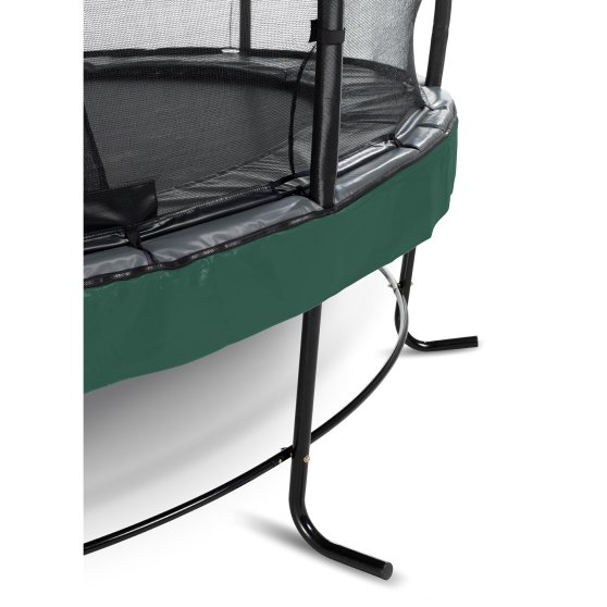 09.20.10.20-exit-elegant-trampoline-o305cm-with-deluxe-safetynet-green-2