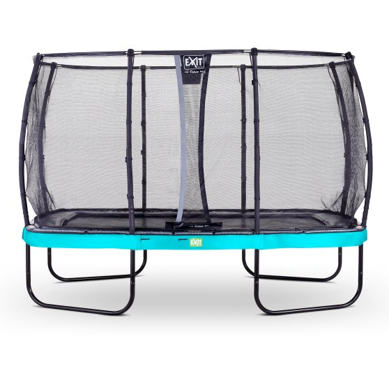 09.20.84.60-exit-elegant-trampoline-244x427cm-with-deluxe-safetynet-blue