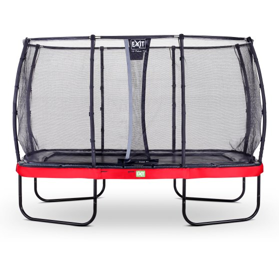 09.20.84.80-exit-elegant-trampoline-244x427cm-with-deluxe-safetynet-red