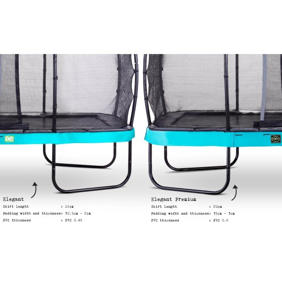 09.20.84.60-exit-elegant-trampoline-244x427cm-with-deluxe-safetynet-blue-3