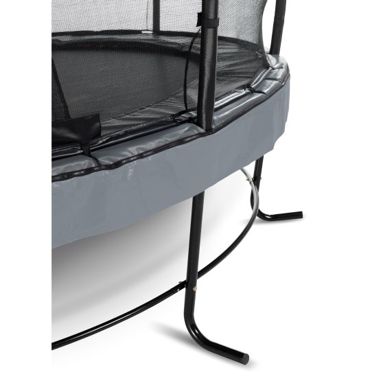 09.20.14.40-exit-elegant-trampoline-o427cm-with-deluxe-safetynet-grey-2