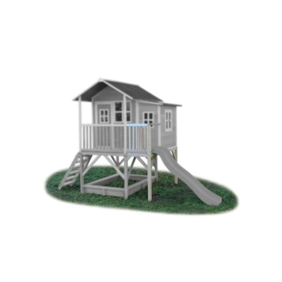 68.05.90.00-exit-frame-and-floor-for-extending-the-loft-550-wooden-playhouse
