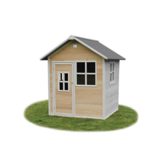 68.05.10.00-exit-front-and-rear-wall-for-loft-100-750-wooden-playhouse-natural