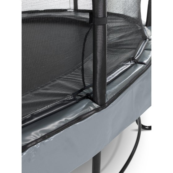 09.20.14.40-exit-elegant-trampoline-o427cm-with-deluxe-safetynet-grey-8