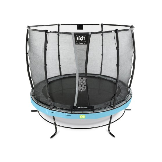 09.20.10.60-exit-elegant-trampoline-o305cm-with-deluxe-safetynet-blue-1