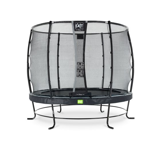 09.20.08.00-exit-elegant-trampoline-o253cm-with-deluxe-safetynet-black