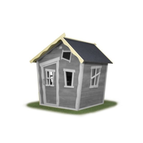 68.40.20.00-exit-roof-and-roof-parts-for-crooky-wooden-playhouse