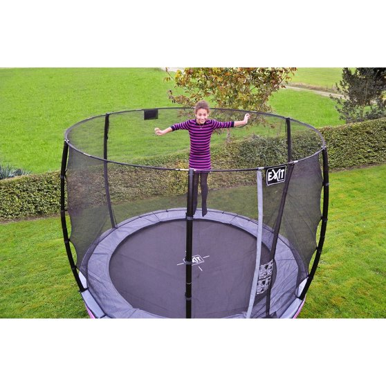08.10.10.60-exit-elegant-premium-trampoline-o305cm-with-economy-safetynet-blue-13
